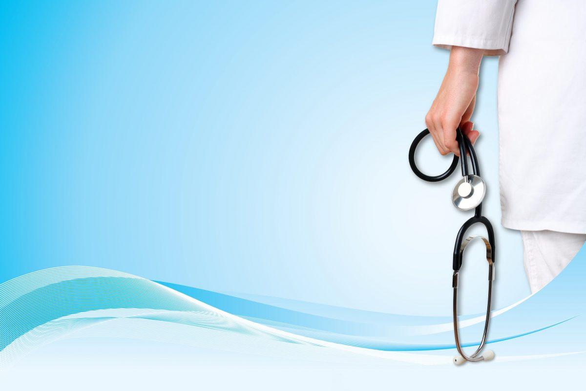 Vítejte na internetových stránkách ordinace praktického lékaře v Benátkách nad Jizerou.